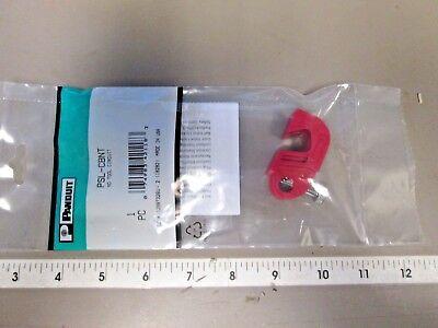 Panduit No Tool Circuit Breaker Lockout Psl-cbnt