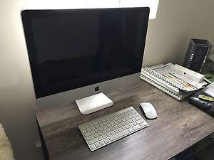 Apple iMac  21.5 inch Bayview Darwin City Preview