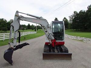 181420235689 further Construction Equipment Tracked Excavator LIEBHERR R 974 BS HD LITRONIC 15070708455799496200 additionally Excavators for Sale Quebec besides 9i9mfrcg in addition 182469583387. on kobelco mini excavators for sale