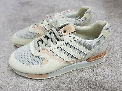 Adidas Originals Quesence trainers Solebox Consortium brand new size 8.5