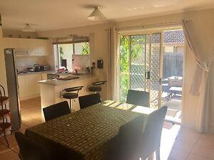 Room for rent Warner! Warner Pine Rivers Area Preview