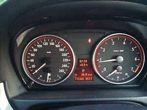 2007 BMW 3 Sedan Bilgola Pittwater Area Preview