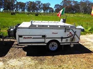 Beautiful Caravelle Camper For Sale R15990000  Northern Pretoria  Gumtree