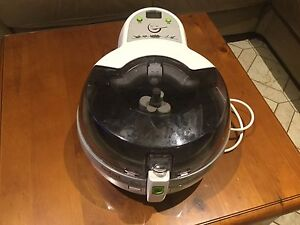 Tefal Actifry Cherrybrook Hornsby Area Preview