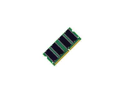 - Cisco Third Party Memory MEM1841-128D 128MB for Cisco 1841