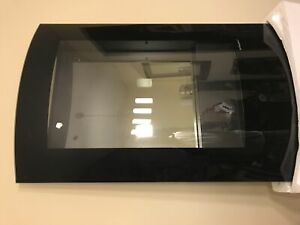 Brand new Dimplex VCX1525 Wall Mount Electric Fireplace