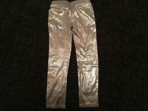 Girls Size 4 Witchery Pants Crace Gungahlin Area Preview