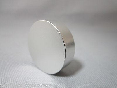 METAL C-MOUNT LENS REAR CAP 10mm,16mm,25mm,75mm,100mm,CCTV BOLEX MOVIE CAMERA (Metal Lens Cap)