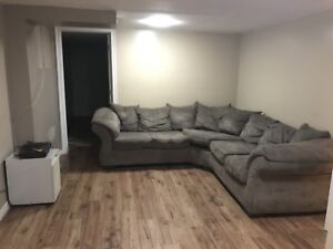 2 Bedroom apartment sept 1st all ALL INCLUSIVE