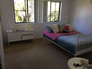 Room for Rent with ensuite Urraween Fraser Coast Preview