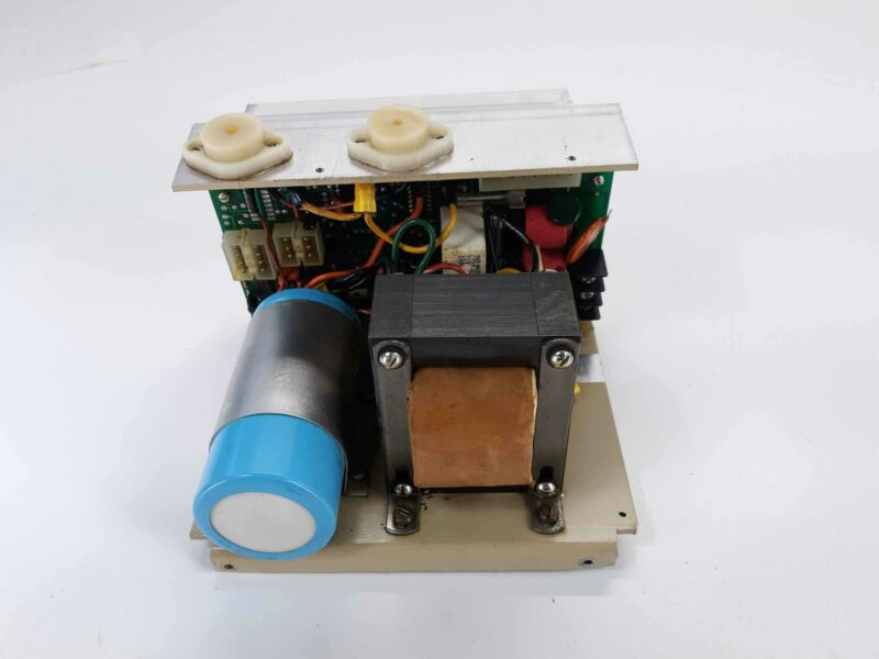 A-1188019-20 Power Supply