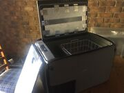 Car fridge / freezer 45L Cleveland Redland Area Preview