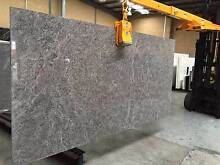 King Fisher Granite for Kitchen benchtops & Vanity tops Thomastown Whittlesea Area Preview