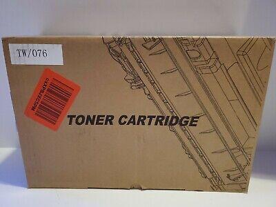 Onlyu Toner Cartridge For Brother Tn223/227 Y/M/C/Bk