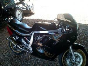 carb kits   Motorcycles & Scooters   Gumtree Australia Free Local