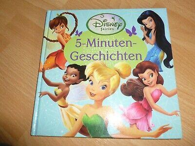 XXL Poster Fototapete Tapete Disney Tinkerbell Feen Tinker Bell Foto 160 x 115 c