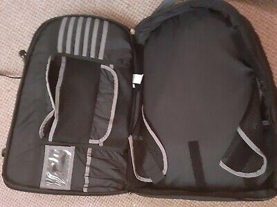 Jansport Travel Backpack