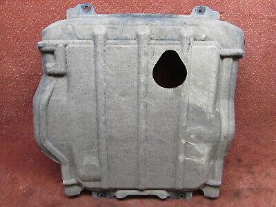 68037062ADB Antiempotramiento Amortiguación 3,0 D Jeep Grand Cherokee IV Sem WK2 comprar usado  Enviando para Brazil