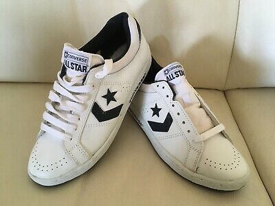 Converse Spectre Lo 80's USA 6,5 vintage ORIGINAL sneakers chuck all star...