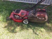 Lawn Mower Victa 2 stroke Narre Warren South Casey Area Preview