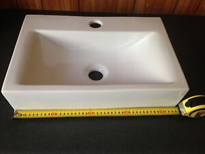 Small sink for bathroom Beverly Hills Hurstville Area Preview