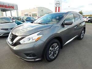 Nissan Murano Traction intégrale 4 portes SV