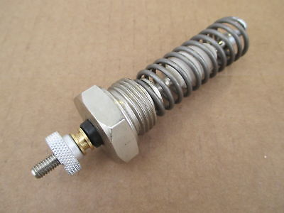 Glow Plug For John Deere Jd 1350 1550 1750 1850 1950 2155 2250 2350 2355 240