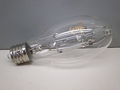 (6Pack) Fulham MP200/ED28/PS/BU/4K Pulse Start 200W Metal Halide Lamp Light Bulb (200w Pulse Start Metal)