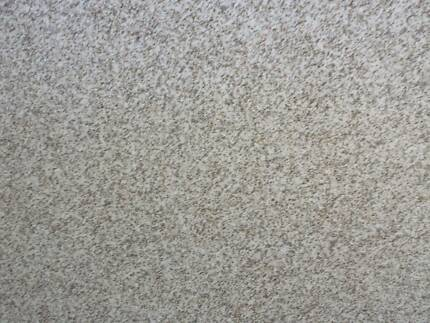 White and  brown Granite Benchtop [2800x600x40 mm] Moorabbin Kingston Area Preview