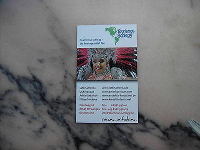 Taschenkalender Tourismus Schiegg, 87645 Schwangau 2014