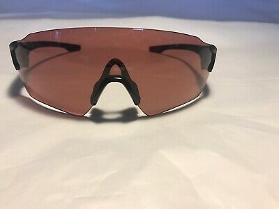 Oakley Tombstone Prizm Reap Lens Sunglasses 009328 (Sunglasses 123)