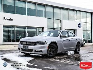 2015 Dodge Charger SXT/Heated Seats/Bluetooth/Remote Start