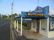 business for sale Gympie Gympie Area Preview
