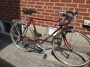 f9b16d8530a Miyata Bike | New and Used Bikes for Sale Near Me in Ontario ...