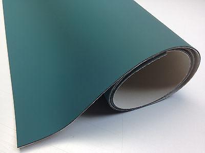 Heidelberg Mo 22-14 X 26-12 Offset Printing Blanket 4-ply Xt900 Material Sc