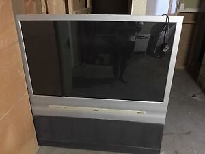 RCA TV 48inches