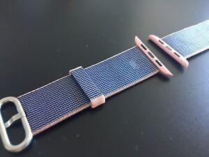 Original Apple Watch 42mm band