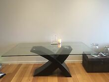 Dare gallery dining table Newstead Brisbane North East Preview