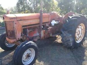 International tractor in queensland gumtree australia free local international tractor in queensland gumtree australia free local classifieds fandeluxe Choice Image