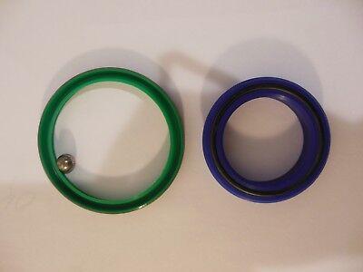Sem 905000 John Deere Replacement Hydraulic Seal Kit Fits 350 350b 350c 350d