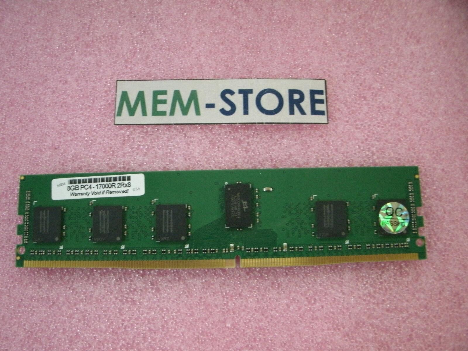 46W0671 46W0672 16GB DDR3 1600MHz PC3-12800L RDIMM Memory IBM X3650 M4 7915