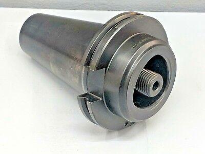 Sandvik Capto C6 Tool Holder Cat 50 C6 R-a390.45-50 040