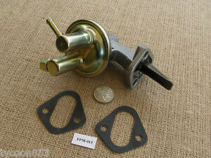 FUEL-PUMP-SUIT-CHRYSLER-VALIANT-RV1-SV1-AP5-AP6-VC-VE-VF-VG-CH-VH-VJ-CJ-CL-CM