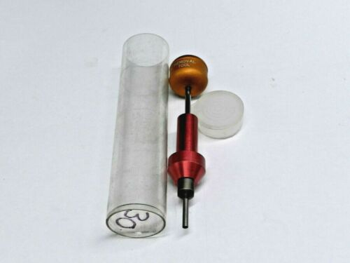 Daniels Removal Tool DRK51-20