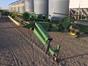 Swather | Find Farming Equipment, Tractors, Plows and More in Regina