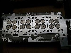 culata-con-valvulas-PEUGEOT-BOXER-3-0-HDI-f1ce0481a-f1ce0481b-NUEVO