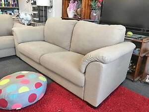 TODAY DELIVERY BEAUTIFUL HIGH QUALITY COMFORTABLE 2X sofas set Belmont Belmont Area Preview