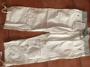Lorna Jane 3/4 flash dance pants size L Mackenzie Brisbane South East Preview