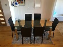 Household furniture for sale - all good condition South Coogee Eastern Suburbs Preview