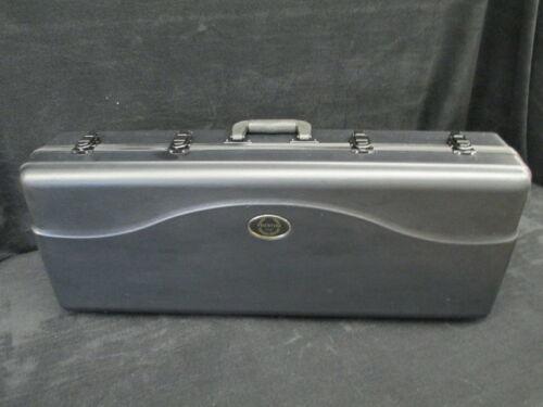 Tenor Saxophone Case